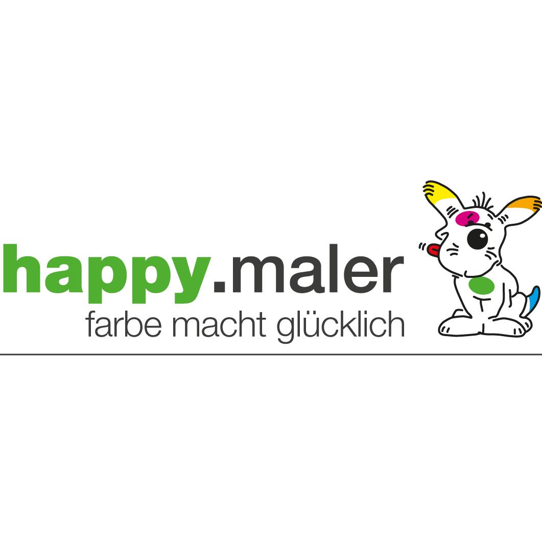 Happy-Maler GesmbH