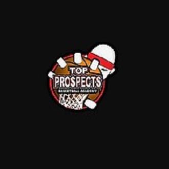 Top Prospects Basketball Academy - Orlando, FL 32807 - (407)712-3346 | ShowMeLocal.com