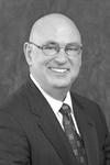 Edward Jones - Financial Advisor: Jim Weidner image 0