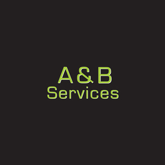 A.B Services - Liverpool, Merseyside L5 6PW - 07779 594237 | ShowMeLocal.com
