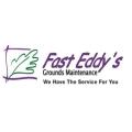 Fast Eddy's Grounds Maintenance