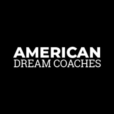 American Dream Coaches Inc