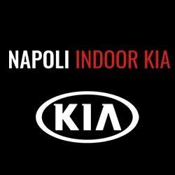 Napoli Indoor Kia - Milford, CT 06460 - (203)349-6854   ShowMeLocal.com