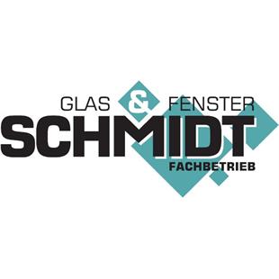 Bild zu Glas & Fenster Schmidt in Düsseldorf