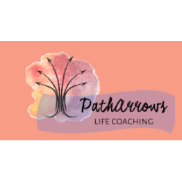 Patharrows Life Coaching