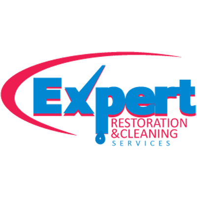 Expert Restoration & Cleaning Services