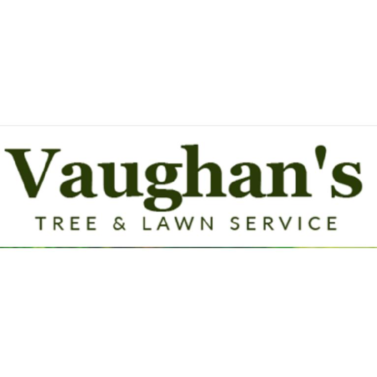 Vaughans Tree & Lawn  Service