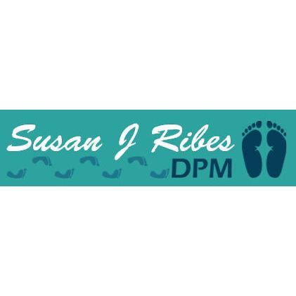 Susan J. Ribes DPM - Orchard Park, NY 14127 - (716)675-5252 | ShowMeLocal.com