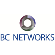 BC Networks: IT Services In San Jose, CA