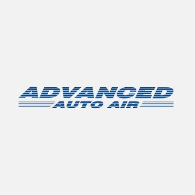 Advanced Auto Air