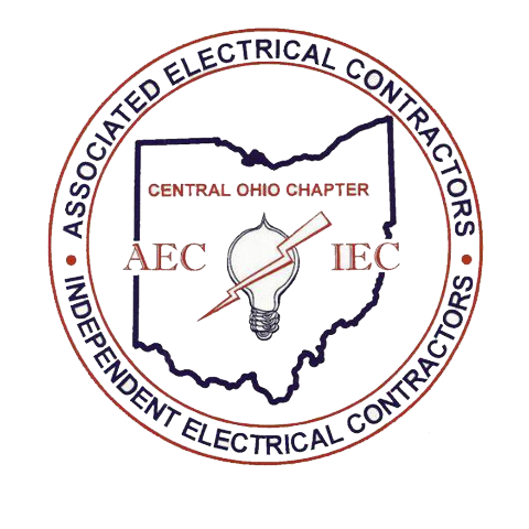 IEC Central OH, AEC-IEC - Columbus, OH 43219 - (614)473-1050 | ShowMeLocal.com