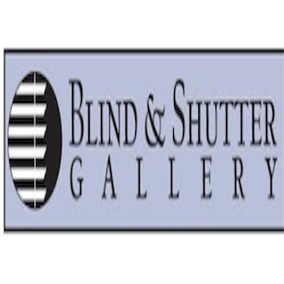 Blind & Shutter Gallery of Franklin - Franklin, TN - Interior Decorators & Designers