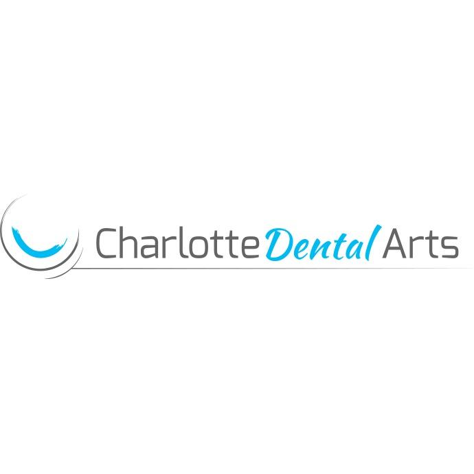 Charlotte Dental Arts - Charlotte, NC 28226 - (704)544-5330 | ShowMeLocal.com