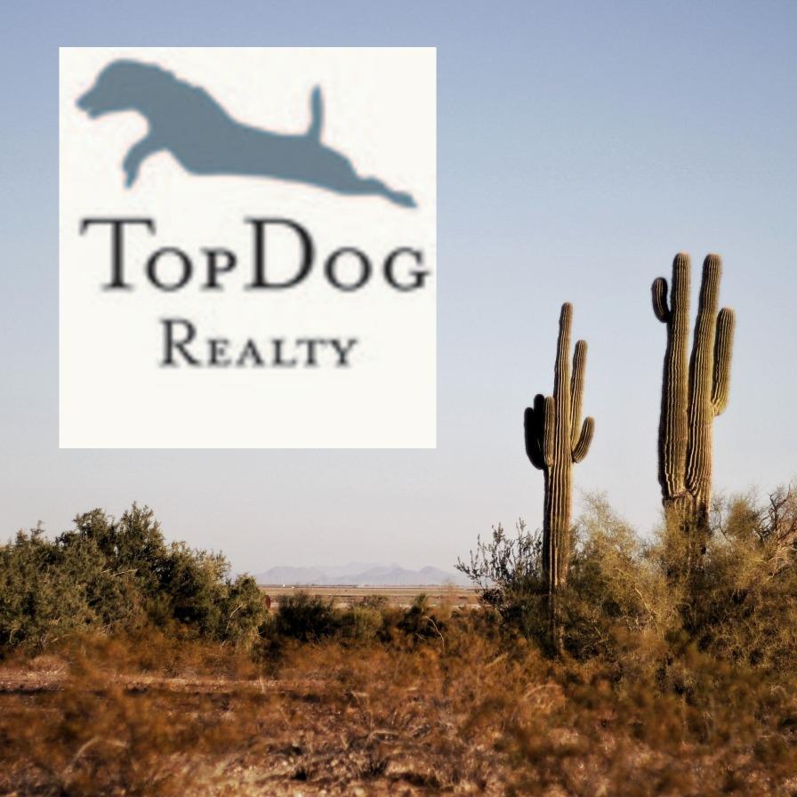 Top Dog Realty: Kimberly Speros