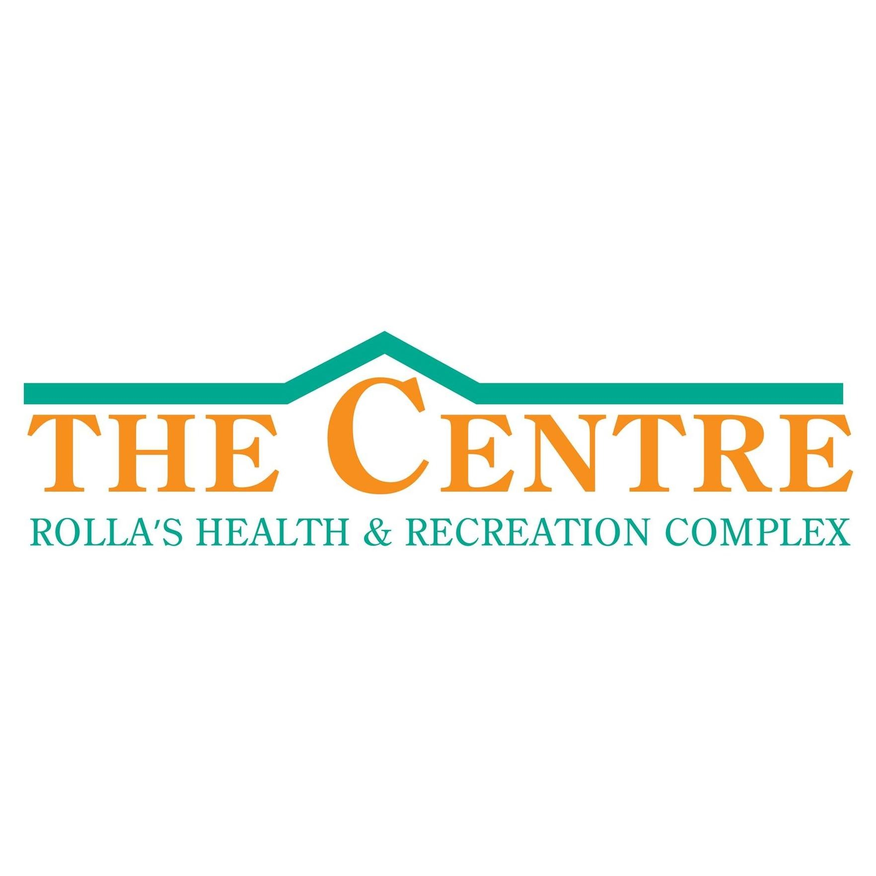 Rolla's Health and Recreation Complex