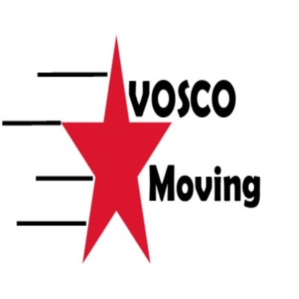 Vosco Moving