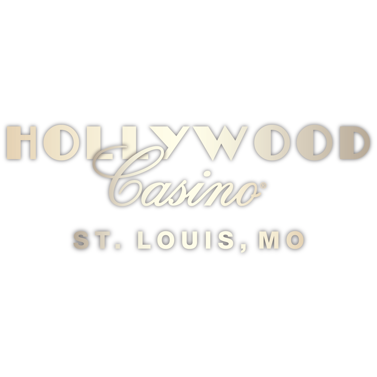 Gambling st louis missouri
