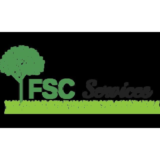 F S C Services - Maidenhead, Berkshire SL6 5ER - 07716 774190   ShowMeLocal.com
