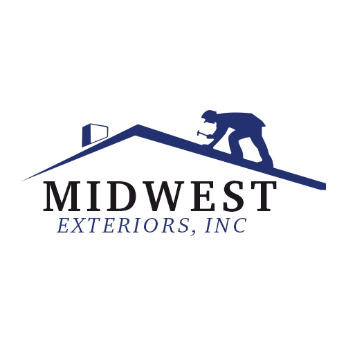 Midwest exteriors inc for Exterior home improvement indianapolis