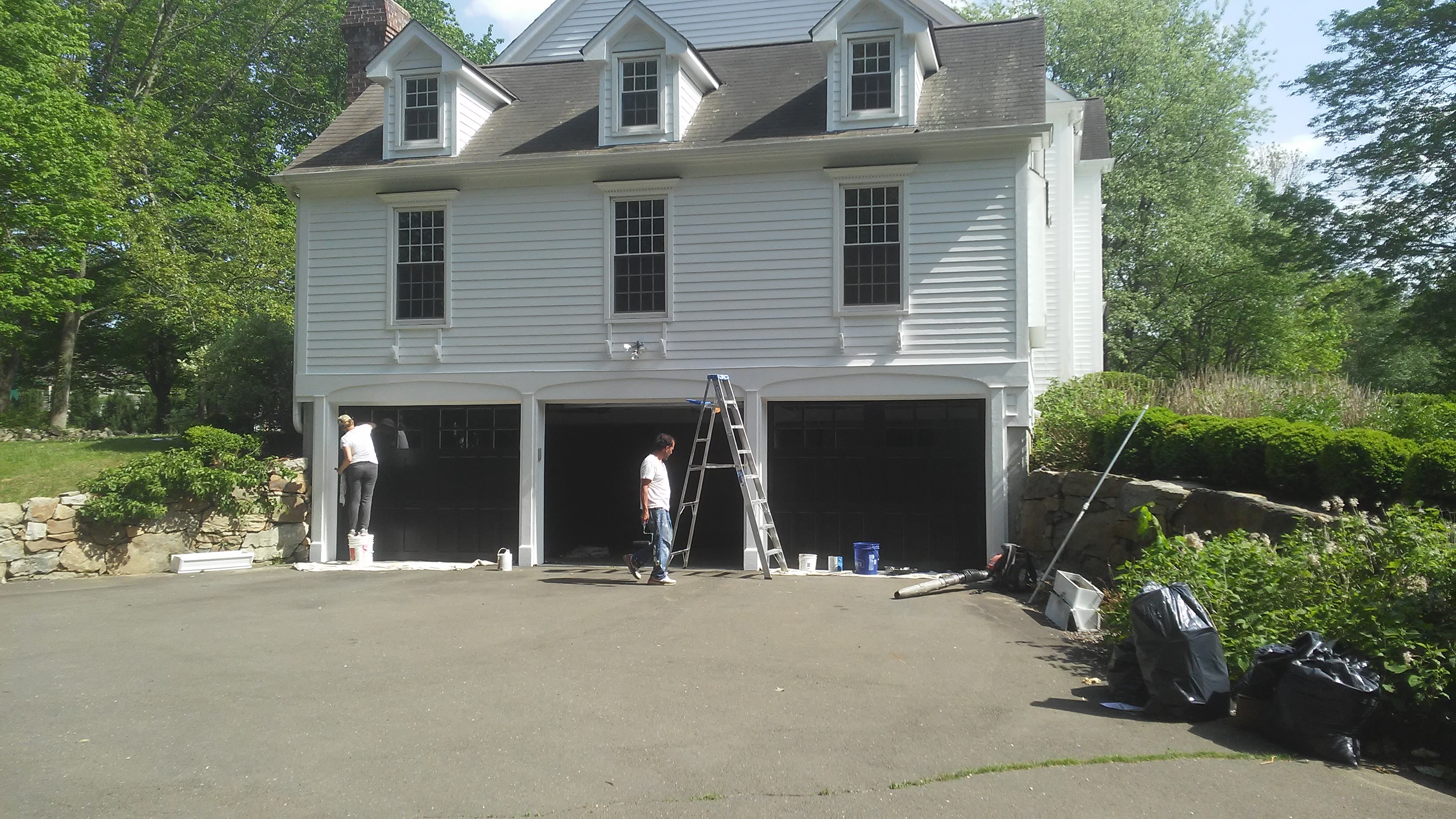 P C Painting Amp Home Improvement Elmsford New York Ny