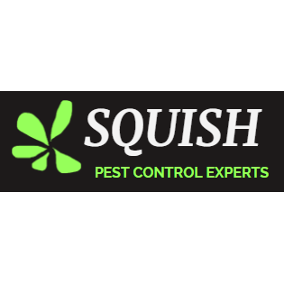 Squish - Manchester, NH - Pest & Animal Control