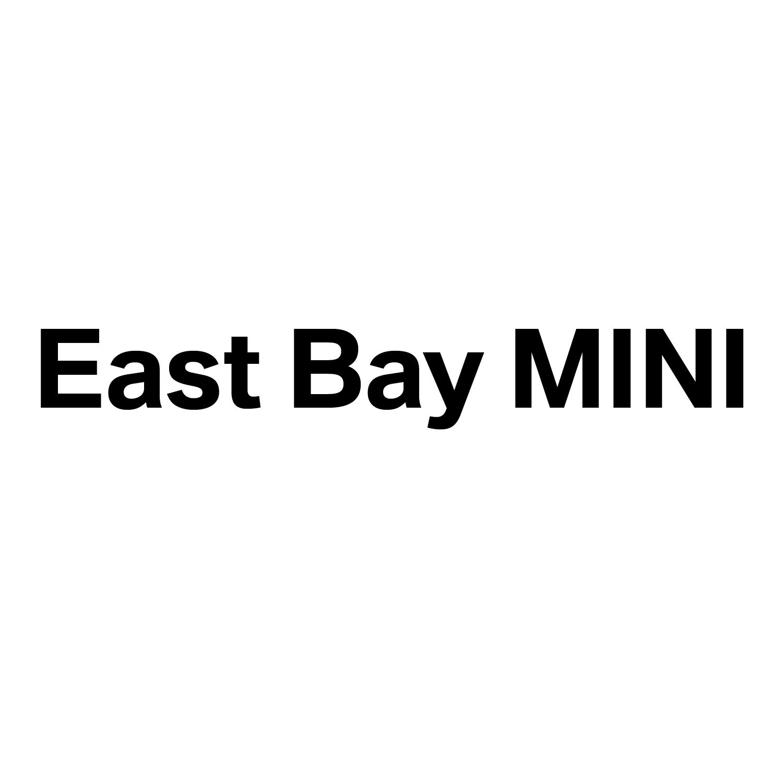 East Bay MINI