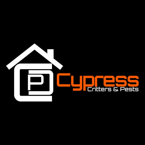 Cypress Critters & Pests - Spring, TX 77386 - (713)775-1161 | ShowMeLocal.com
