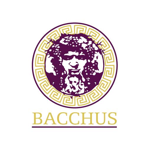 Logo von Restaurant Bacchus