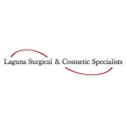 Laguna Surgical & Cosmetic Specialists