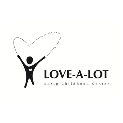 Love-A-Lot Early Childhood Center