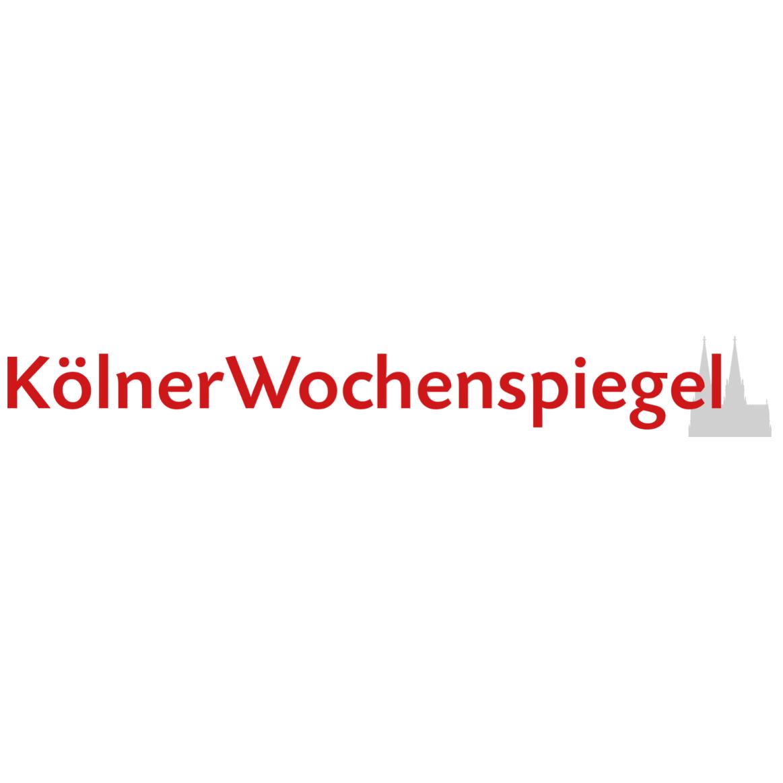 Bild zu Kölner Wochenspiegel - Kölner Anzeigenblatt in Köln