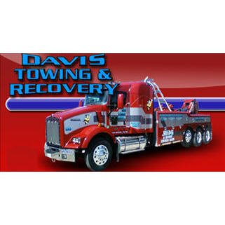 Davis Towing & Recovery
