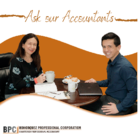 Bohorquez Professional Corporation