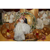 The Event Factory, Home Of The Castle Ballroom, inc. - Town 'n' Country, FL - Banquet Facilities