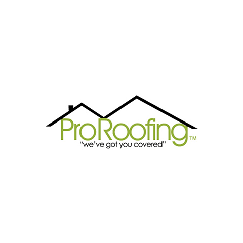 Pro Roofing NW - Kirkland, WA 98034 - (425)598-0998 | ShowMeLocal.com