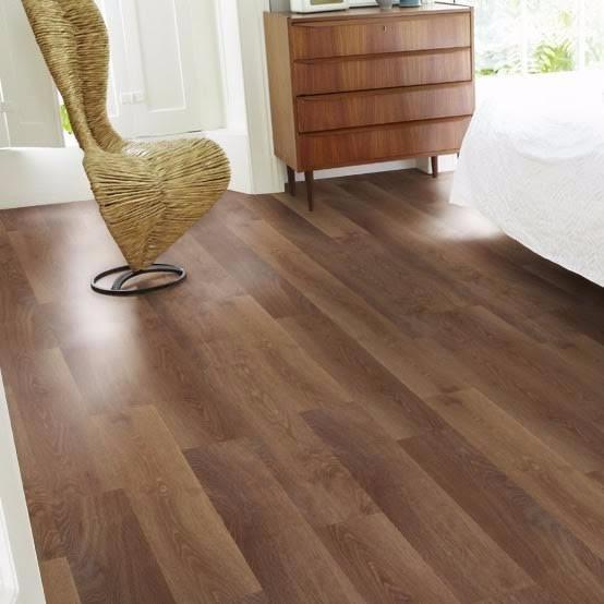 Pet floors of texas in houston tx 77084 for Texas floors