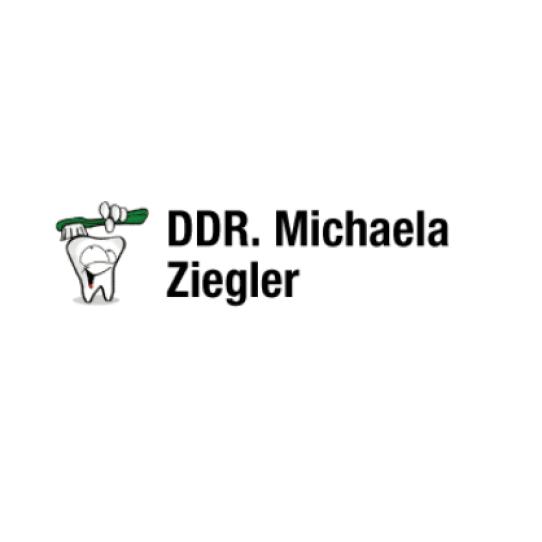 DDr. Michaela Ziegler in 3071 Böheimkirchen - Logo