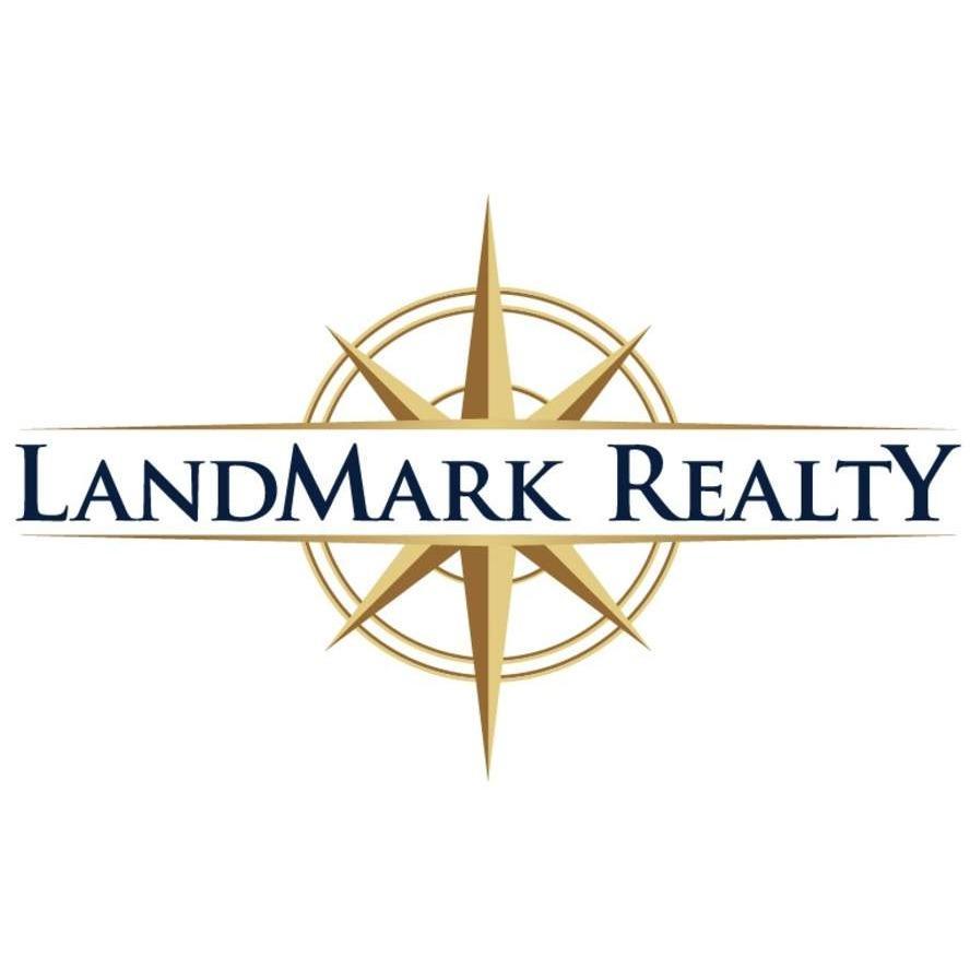 LandMark Realty - Plymouth, MI 48170 - (734)981-5333 | ShowMeLocal.com