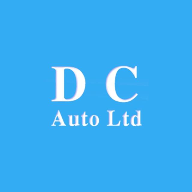 D C Auto Ltd - Dartford, London DA1 4AL - 01322 551365   ShowMeLocal.com