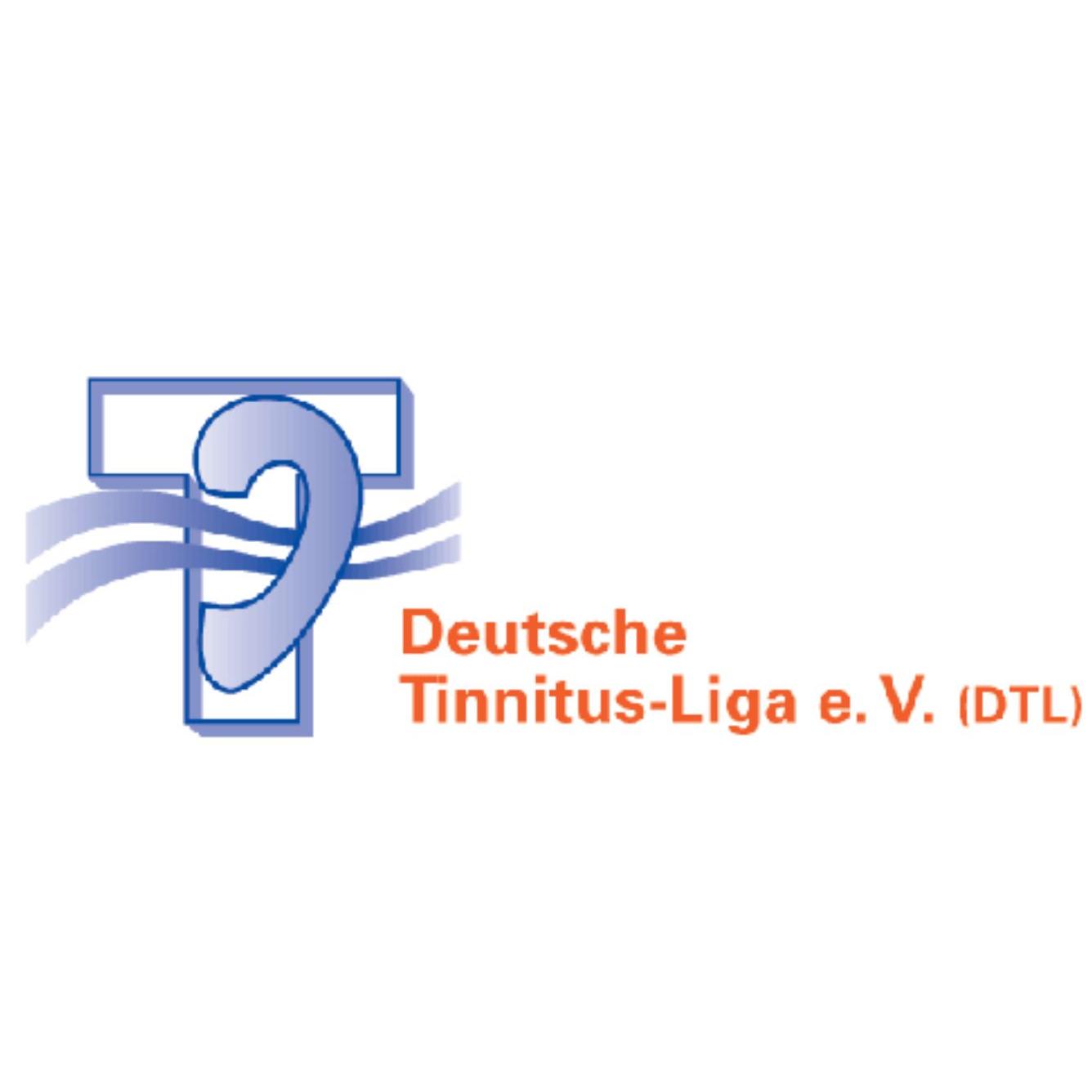 Bild zu Deutsche Tinnitus-Liga e.V. in Berlin