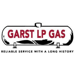 Garst Lp Gas - Petersburg, MI - Gas Stations
