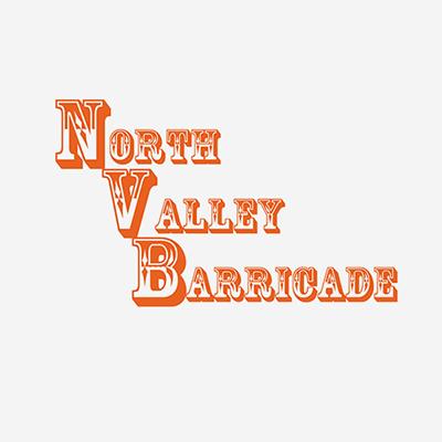 North Valley Barricade Inc - Yuba City, CA - Apparel Stores