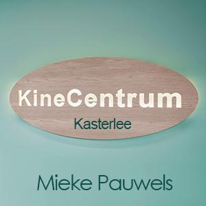 KineCentrum Kasterlee / Mieke Pauwels - Fysiotherapie tot Kasterlee (adres,  openingsuren, recensies, TEL: 014851...) - Infobel