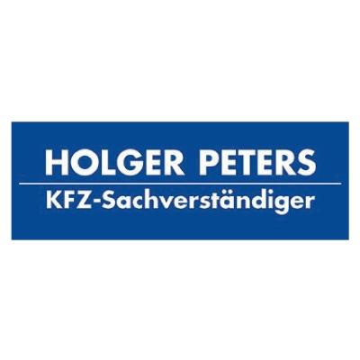 Bild zu Holger Peters KFZ-Sachverständiger in Witten