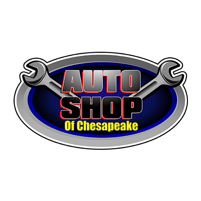 Car Painting Shops In Chesapeake