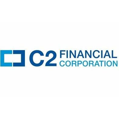 C2 Financial Corp. Steve Mitchell