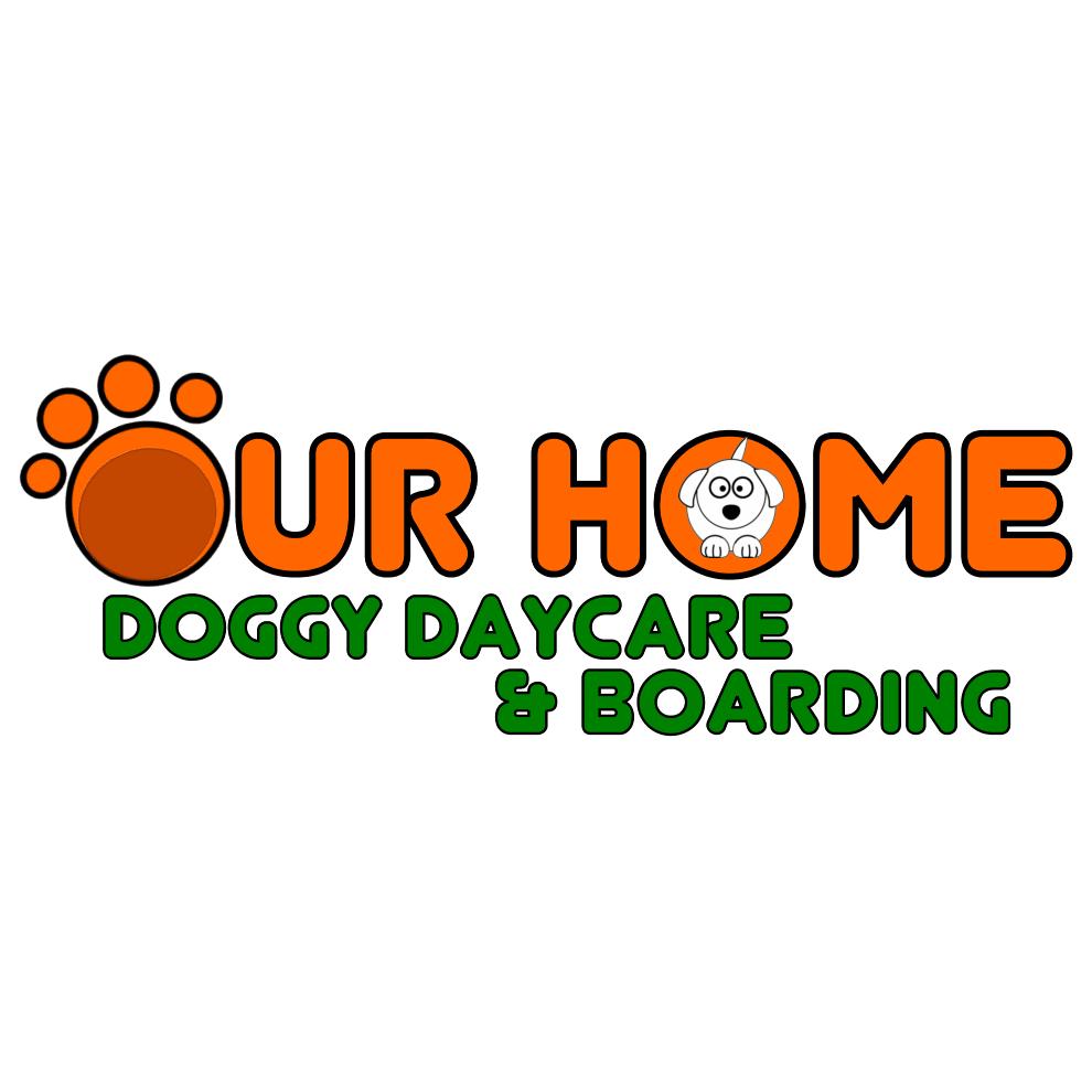 Our Home Doggy Daycare & Boarding - Jonesborough, TN - Kennels & Pet Boarding