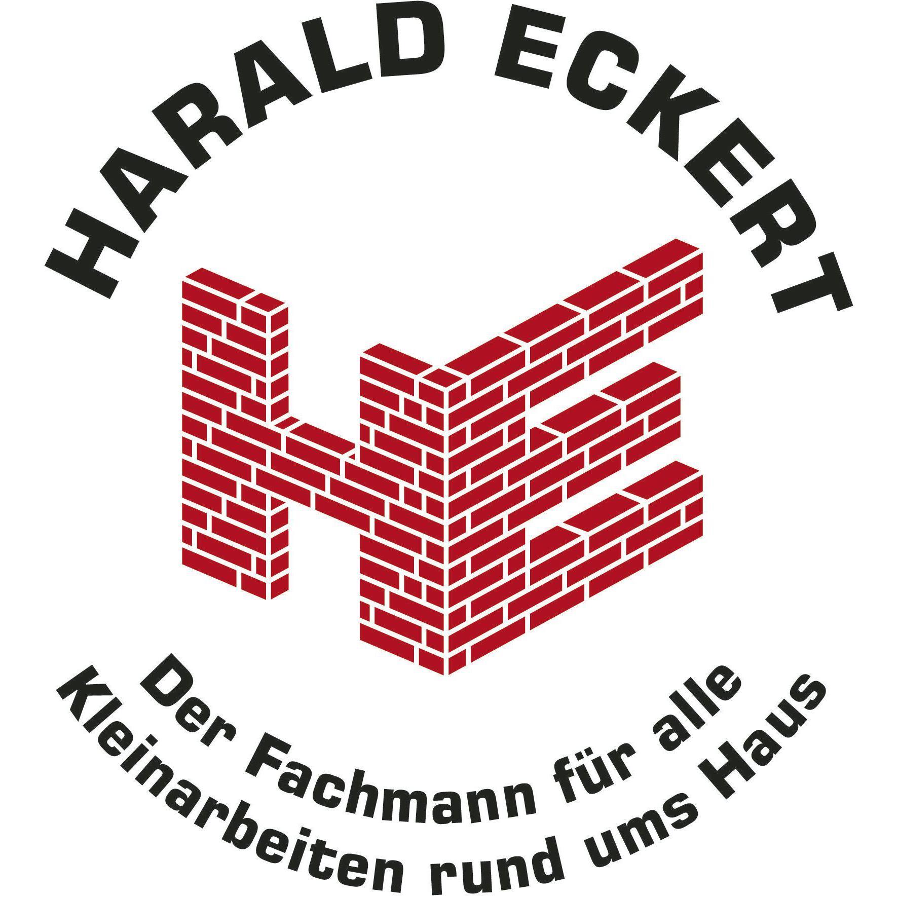 Bild zu Harald Eckert in Dormagen