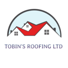 Tobin's Roofing Limited