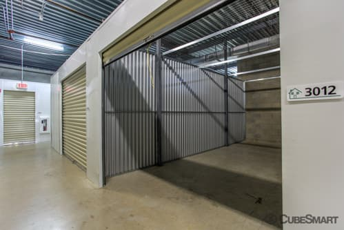 Image 9 | CubeSmart Self Storage